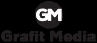 Grafitmedia Logo
